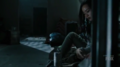 TG-Caps-1x07-eXtreme-measures-41-Blink.png