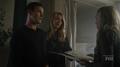TG-Caps-1x07-eXtreme-measures-52-Reed-Caitlin-Lauren.png