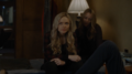 TG-Caps-1x11-3-X-1-31-Lauren-Caitlin.png