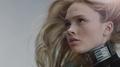 TG-Caps-1x10-eXploited-83-Lauren-combined-powers.png