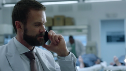 TG-Caps-1x03-eXodus-128-Dr.-Roderick-Campbell