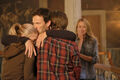 TG-Promo-1x05-boXed-in-09-Reed-Andy-Lauren-Caitlin.jpg