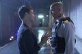 TG-Promo-1x02-rX-22-Reed-Agent-Jace-Turner.jpg