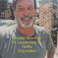 Meet the Crew Day 10 - Freddy Valentine - Gaffer.jpg