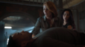 TG-Caps-1x05-boXed-in-45-Trader-Caitlin-Blink.png