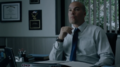 TG-Caps-1x06-got-your-siX-60-Agent-Jace-Turner.png