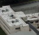 Lakewood County Jail