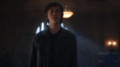 TG-Caps-1x06-got-your-siX-25-Andy.png