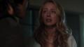 TG-Caps-1x02-rX-13-Caitlin.png