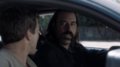 TG-Caps-1x05-boXed-in-93-Reed-Fade.png