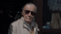 TG-Caps-1x01-eXposed-105-Stan-Lee.png