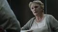 TG-Caps-1x02-rX-116-Ellen.png
