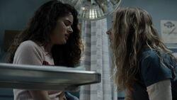 TG-Caps-2x01-eMergence-41-Cristina-Caitlin