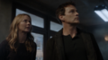 TG-Caps-1x11-3-X-1-36-Caitlin-Reed.png