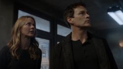 TG-Caps-1x11-3-X-1-36-Caitlin-Reed
