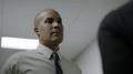 TG-Caps-1x02-rX-113-Agent-Jace-Turner.png