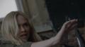 TG-Caps-1x11-3-X-1-115-Lauren-shields.png