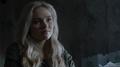 TG-Caps-1x11-3-X-1-83-Lauren.png
