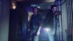 TG-Caps-1x02-rX-44-Thunderbird-Eclipse-solar-light-photons