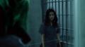 TG-Caps-1x09-outfoX-36-Blink.png