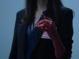 Evangeline Whedon