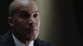 TG-Caps-1x02-rX-53-Agent-Jace-Turner.png
