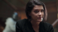 TG-Caps-1x01-eXposed-61-Sage.png