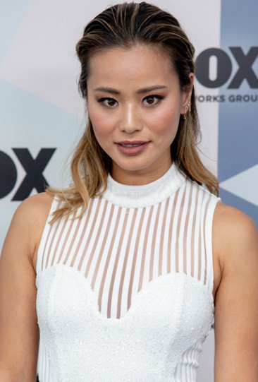 File:Jamie Chung.png