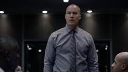 TG-Caps-1x06-got-your-siX-99-Agent-Jace-Turner
