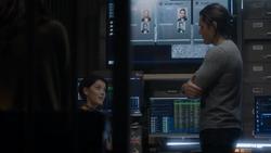 TG-Caps-1x11-3-X-1-55-Sage-Thunderbird