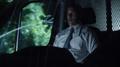 TG-Caps-1x03-eXodus-79-Agent-Jace-Turner.png