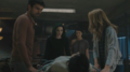 TG-Caps-1x08-threat-of-eXtinction-111-Eclipe-Polaris-Sage-Caitlin-Chloe.png