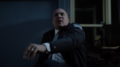 TG-Caps-1x10-eXploited-132-Agent-Jace-Turner.png