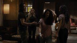 TG-Caps-2x01-eMergence-102-Thunderbird-Lauren-Blink-Cristina