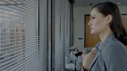 TG-Caps-2x02-unMoored-105-Evangeline