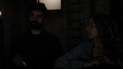 TG-Caps-2x02-unMoored-126-Eclipse-Caitlin