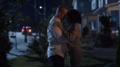 TG-Caps-1x05-boXed-in-127-Jace-Paula.png