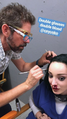 BTS 1x02 rX Emma Dumont make up bloody nose.png