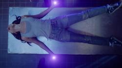 TG-Caps-1x02-rX-40-Blink-portal-malfunction