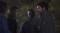 TG-Caps-1x10-eXploited-147-Thunderbird-Polaris-Shatter-Eclipse.png