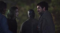 TG-Caps-1x10-eXploited-147-Thunderbird-Polaris-Shatter-Eclipse