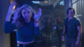 TG-Caps-1x02-rX-105-Lauren-Thunderbird.png