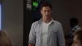TG-Caps-1x02-rX-08-Reed.png