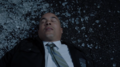 TG-Caps-1x10-eXploited-136-Agent-Jace-Turner.png
