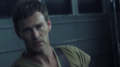 TG-Caps-1x04-eXit-strategy-71-Reed.png