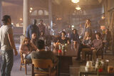 TG-Promo-1x04-eXit-strategy-14-Thunderbird-Eclipse-Dreamer-Shatter-Trader-Blink-Sage-Andy-Lauren-Caitlin