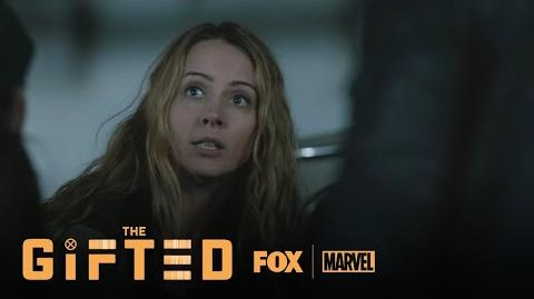 Caitlin & Lauren Try To Escape The Police Season 2 Ep. 15 THE GIFTED