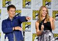 SDCC Comic Con Panel 2017 - Stephen Moyer and Amy Acker.jpg