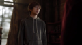 TG-Caps-1x09-outfoX-81-Andy.png