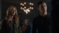 TG-Caps-1x10-eXploited-08-Caitlin-Reed.png